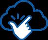 904-9045390_transparent-easy-icon